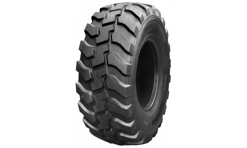 440/80R28 (16,9-28) 156A8 TL Galaxy Multi Tough