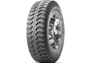 315/80R22,5 TL 156/150 K FORMULA On-Off DRIVE M+S