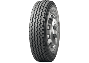 315/80R22,5 TL 156/150L M+S Pharos On/Off STEER