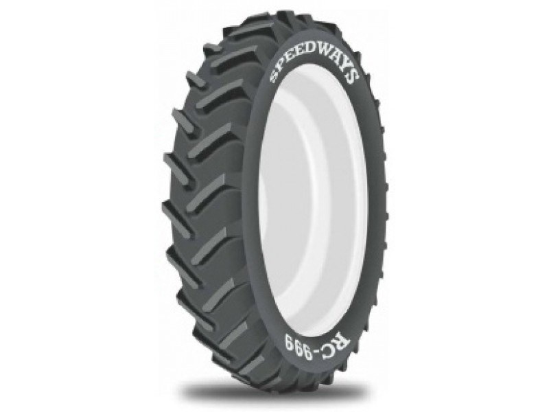 230/95R44 (9,5R44) TL 134 A8/B SPEEDWAYS RC-999